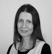 Архипова Вероника Геннадьевна