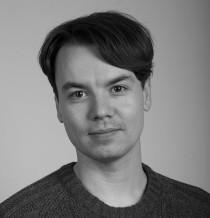 Булатов Роман Иванович