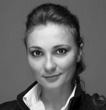 Генералова Татьяна Валерьевна