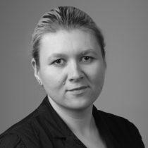 Грекова Оксана Юрьевна