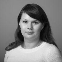 Есина Елена Константиновна