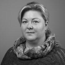 Калабина Оксана Николаевна