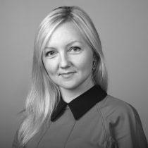 Кулешова Мария Вячеславовна 1