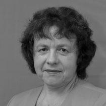 Малинина Наталья Владимировна