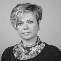 Маршак Александра Александровна
