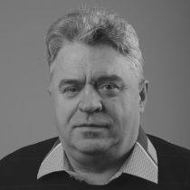Муханов Евгений Евгеньевич