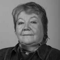 Непомнящих Надежда Петровна