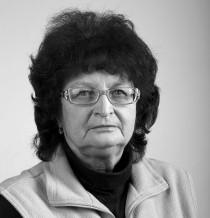 Предтеченская Татьяна Ивановна