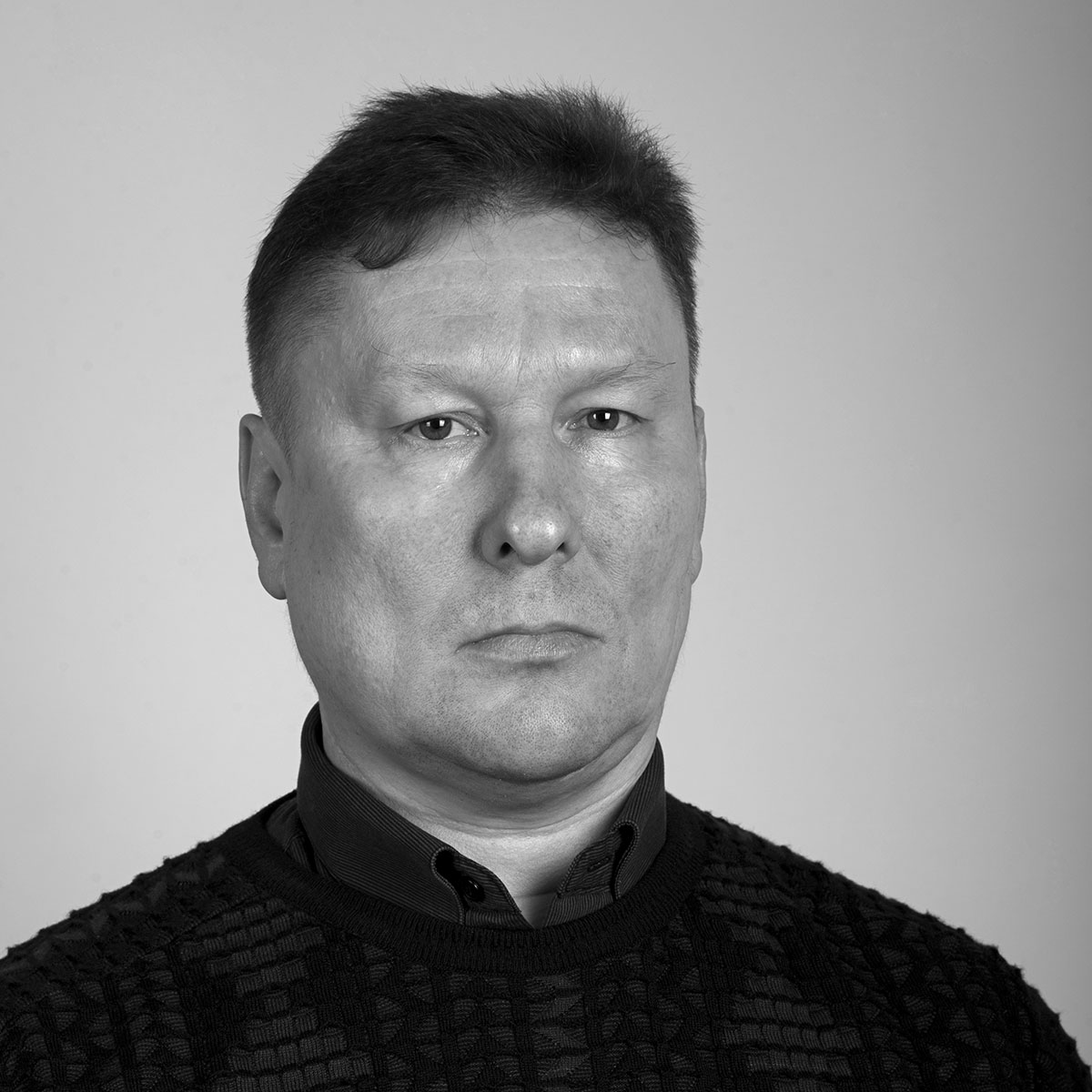 Ратников Владимир Валентинович