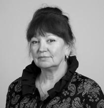 Рудева Татьяна Анатольевна