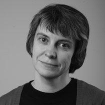 Серегина Ирина Валентиновна