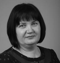 Трефилова Алла Владимировна